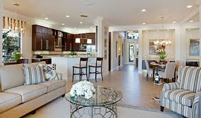 florida home interiors homes for sale in naples florida
