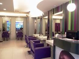 hair salon edsa quezon city manila shopper status hair salon the new age in hair beauty