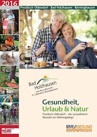 Landcafe Bad Bramstedt Gastgeberverzeichnis Von Preußisch Oldendorf 2016 By Gallun Www