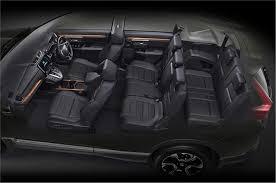 honda crv price in india honda cr v diesel india launch date expected price interior