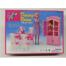online get cheap barbie dining aliexpress com alibaba group