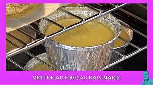 atelier cuisine et electrom ager ateliers cuisine créole guadeloupe fr
