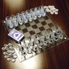 chess petagadget
