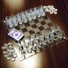 fancy chess boards chess petagadget