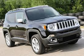 mojave jeep renegade 2016 jeep renegade pricing for sale edmunds