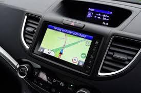 honda crv accessories uk honda cr v review auto express
