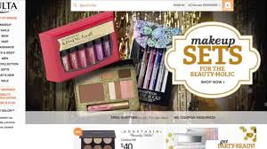 best black friday deals 2016 cosmetics cyber monday beauty makeup deals youtube