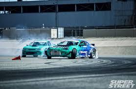 subaru cars brz 1000hp subaru brz dai yoshihara u0027s evolution to ls photo u0026 image