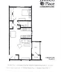 one room house floor plans one room home plans theworkbench