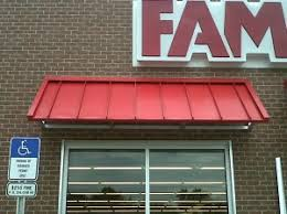 Orlando Awnings Orlando Metal Awnings Aluminum Awnings Orlando