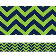 lime silhouette lime chevron cliparts free download clip art free clip art