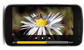 mov player android mov player apk from moboplay