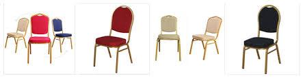 Banquet Chair Banquet Chair China Wholesale Banquet Chair Manufacturers