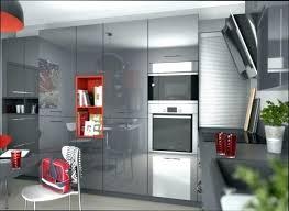 meuble cuisine mobalpa meuble cuisine mobalpa prix meubles cuisine mobalpa conceptkicker co