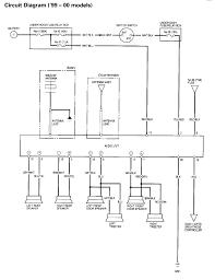 jvc car audio wiring diagram u2013 wirdig u2013 readingrat net