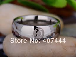 green lantern wedding ring compare prices on silver green lantern ring online shopping buy