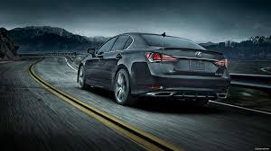 lexus prado interior gs hassan jameel for cars toyota lexus