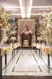 wedding designer the best wedding designer in canada a clingen designers
