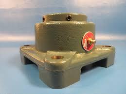 manufacturing equipment parts heavy equipment parts u0026 accs