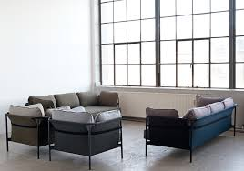 Sofa And Armchair 6 Examples Of High End Flat Pack Furniture Designs