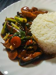 cuisine mauricienne chinoise chopsuey de poulet http cuizinemaurice com 2015 03 chop suey