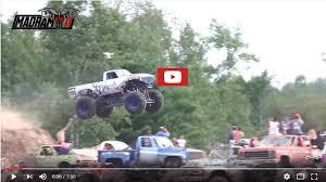 show monster truck show monster truck shows in michigan s pterest jam giveaway ends