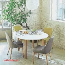 deco design cuisine table salle a manger pour deco cuisine 2018 deco cuisine pour