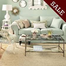 Sure Fit Slipcovers Ultimate Heavyweight Stretch Leather Separate - Ballard design sofa