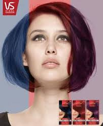 Bob Frisuren Vidal Sassoon by Hair Runway A Gorgeous Bob We Re In Runway