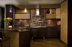 kitchen cabinet renovation ideas bamboo kitchen cabinets renovation ideas klubicko org