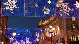 bbc north yorkshire u0027s festive lights