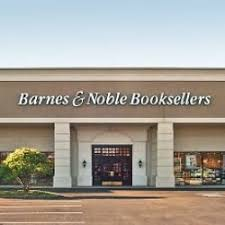 Barns And Knoble Barnes Noble Books Online My Son Marshall Eminem Straight