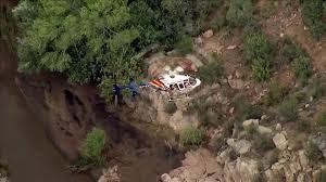 Arizona Firefighters Killed 2015 by 5 Children Among 9 Dead In Arizona Flash Flood Wreg Com
