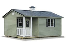 she sheds for sale portable cabin sheds for sale in ky tn esh s utility buildings