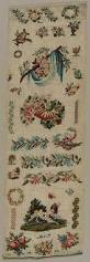 871 best cross stitch images on pinterest cross stitch patterns
