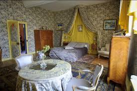chambre d hote chateau thierry le jardin des fables la polonaise chambres d hôte à château