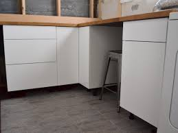Laundry Room Upper Cabinets dark laundry room ctional laundry room design ideas to inspire you