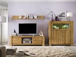 Wohnzimmer Ideen Eiche Wohnzimmer Wildeiche Massiv Schönheit Design Eiche Modern