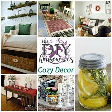 mason jar home decor ideas sadie seasongoods create explore inspire