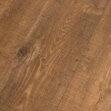 reclaime desert oak planks 12 mm laminate flooring