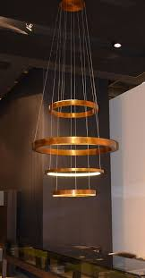 Wire Chandeliers 118 Best Lighting Images On Pinterest Holly Hunt Showroom And