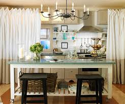 kitchen decorating ideas colors table kitchen design furniture bed bedroom small kitchen new