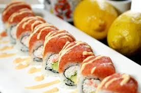 japanese cuisine near me gami sushi japanese cuisine