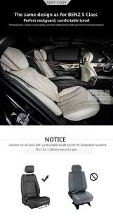 maserati s class universal use maybach design s class ultra soft natrual car