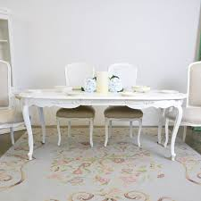 White Bedroom Chair Uk Shabby Chic Home Furniture Uk Shabby Chic Furniture Uk French