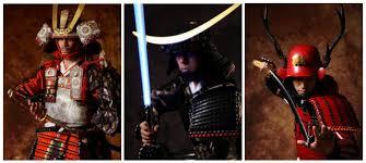Samurai Halloween Costume Halloween Pose Pictures Authentic Japanese Samurai