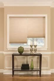 Shade O Matic Cellular Blinds Shade O Matic Gallery Shade O Matic Gallery Now On Sale At Www