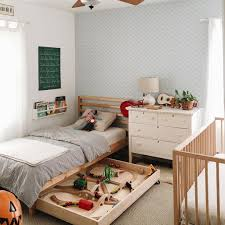 How To Decorate A Guest Bedroom Bedroom Apartment Therapy