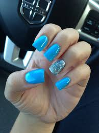 want to find this color nails nails nails pinterest