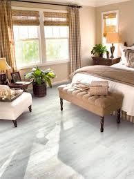 white wash pine vinyl plank flooring floormaker